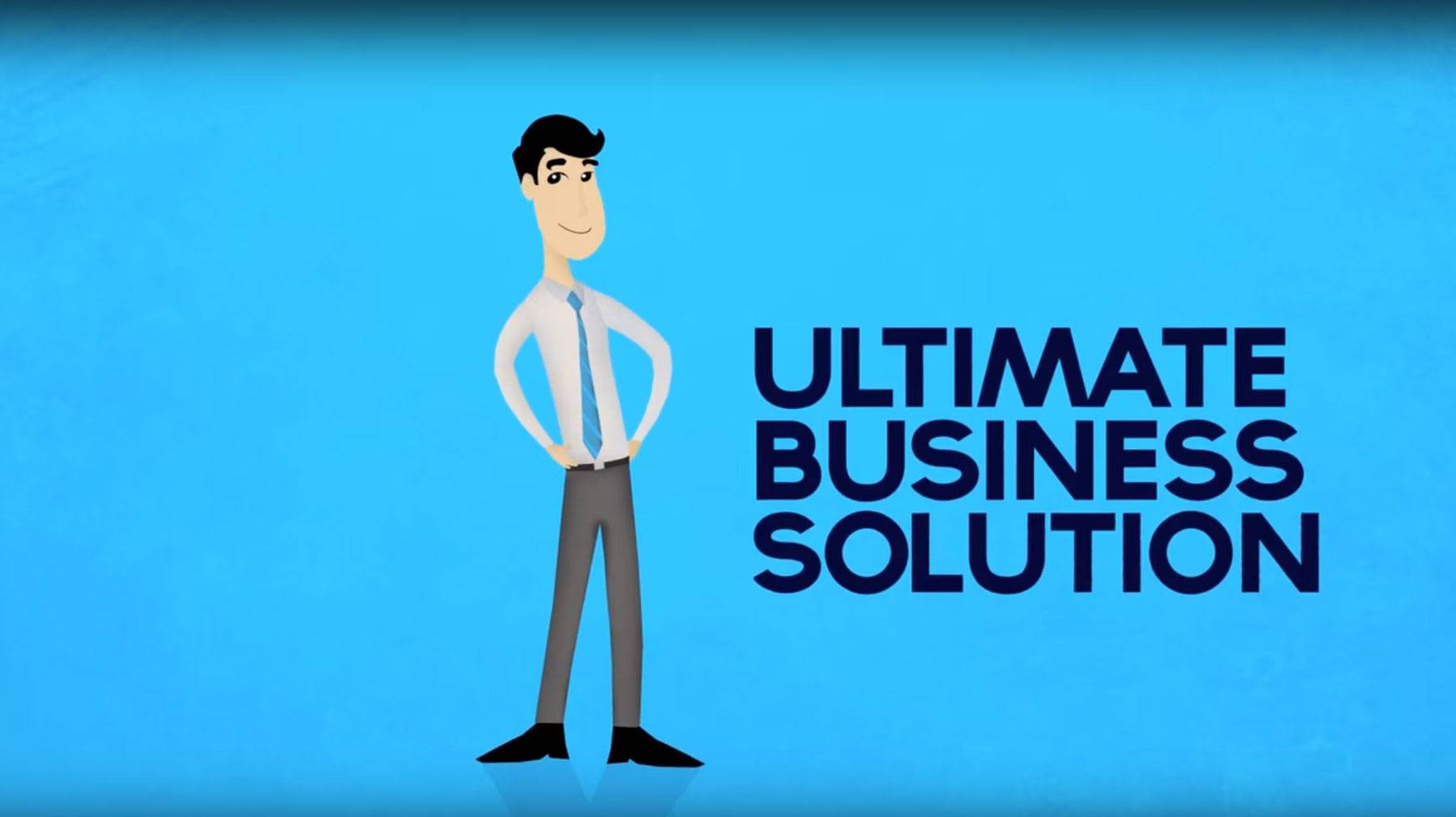 Acumatica Cloud ERP Adapts to Your Business