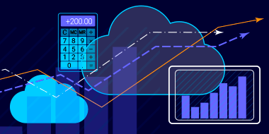Calculating ROI on ERP isn't easy. Many companies overlook less obvious costs while finding it difficult to calculate the value of the system's benefits.