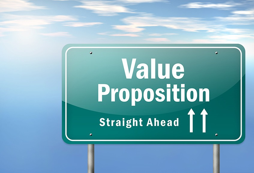 How to Get Started With Your Value Prop
