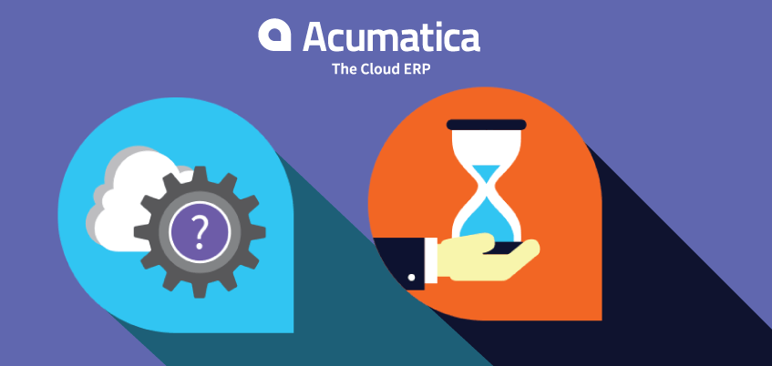 Time to Implement A New or Replacement ERP System? These Two Guides Will Help You Start the Evaluation Process