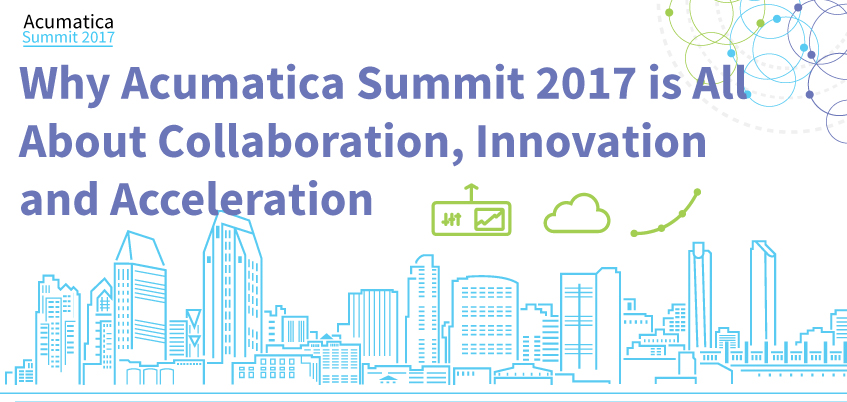 Acumatica-Summit-2017-Collaboration-Innovation-Acceleration