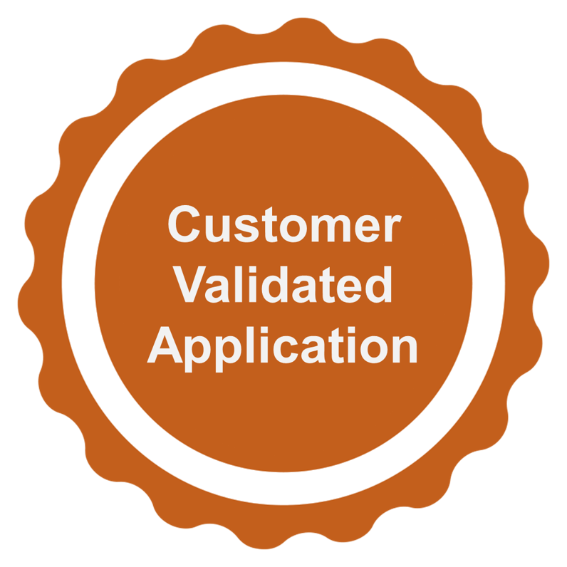 Join the team and promote your ISV application as an Acumatica Technology Partner