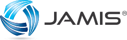 JAMIS Software