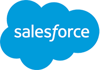 Salesforce SYNC for Acumatica