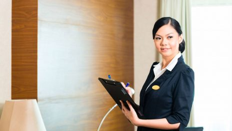 S&L Hospitality: Successful Acumatica ERP Implementation