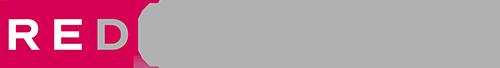 Acceltech Real Estate Dimensions - Acceltech Pte Ltd