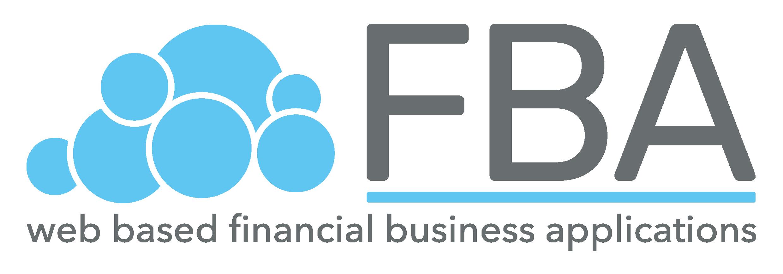 AcuLoan - FBA Software