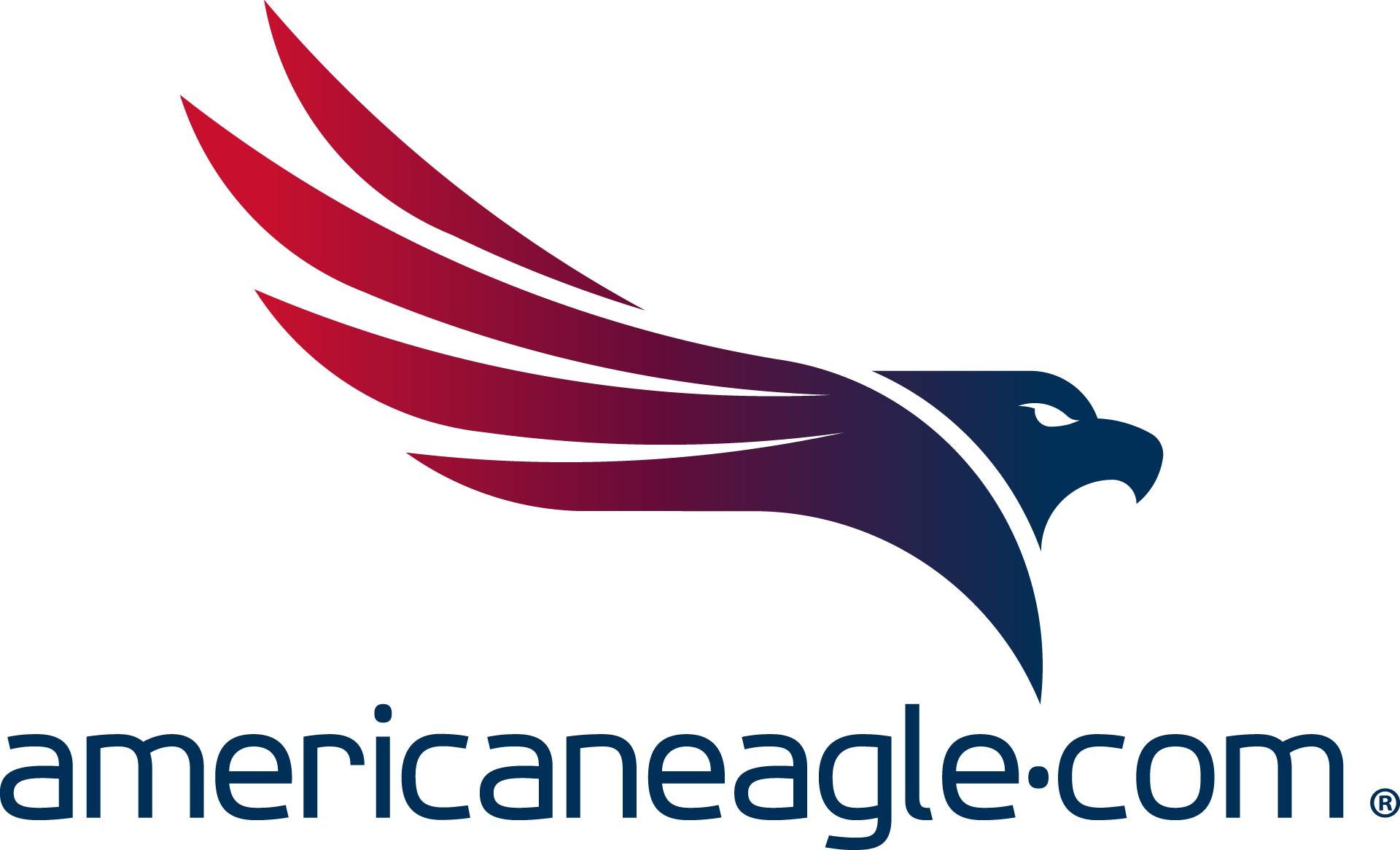 Americaneagle - BigCommerce Implementation Specialist | Full Service Digital Agency