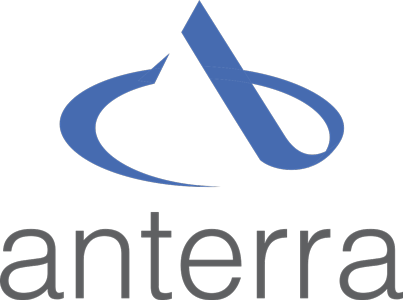 Anterra Business Intelligence Platform - Anterra Technology
