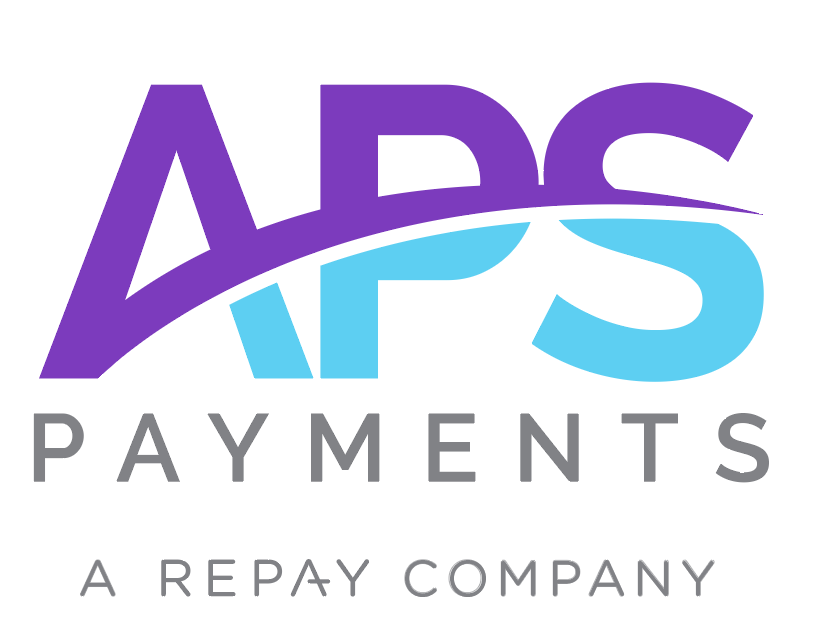 APS Payments Credit Card Processing Integration - APS Payments