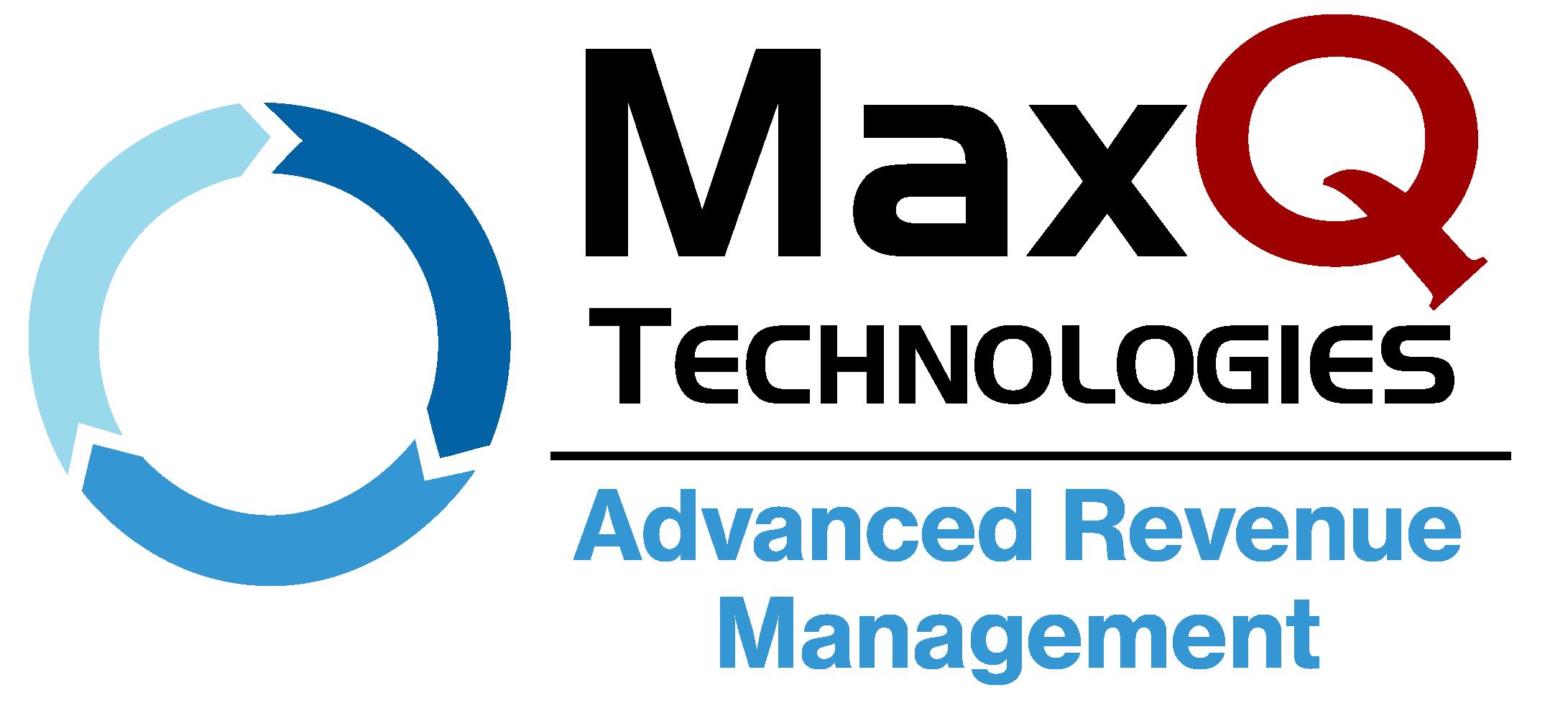 MaxQ Technologies - Advanced Revenue Management (ARM)