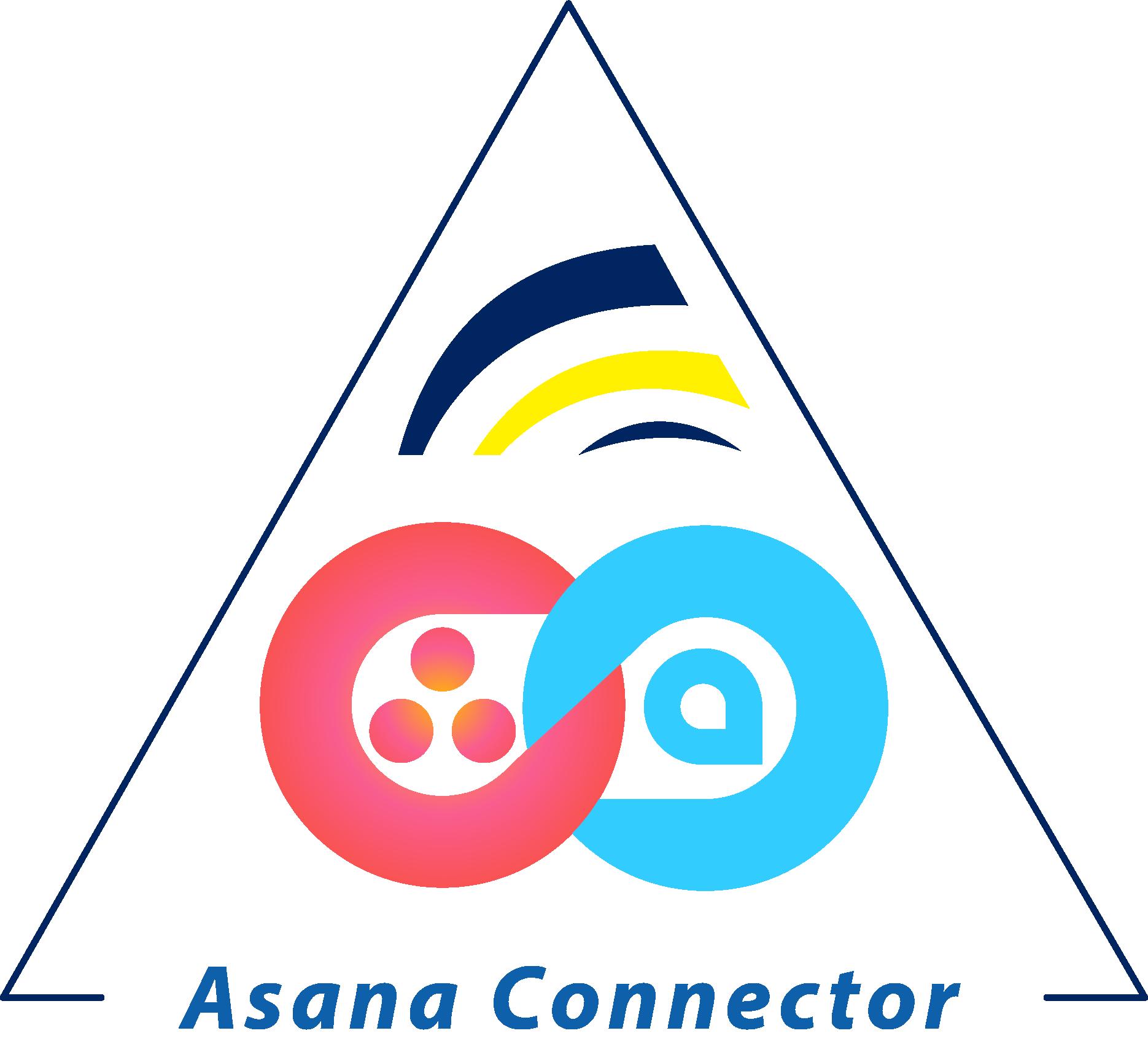 Biz-Tech Asana Connector - BizTech Services
