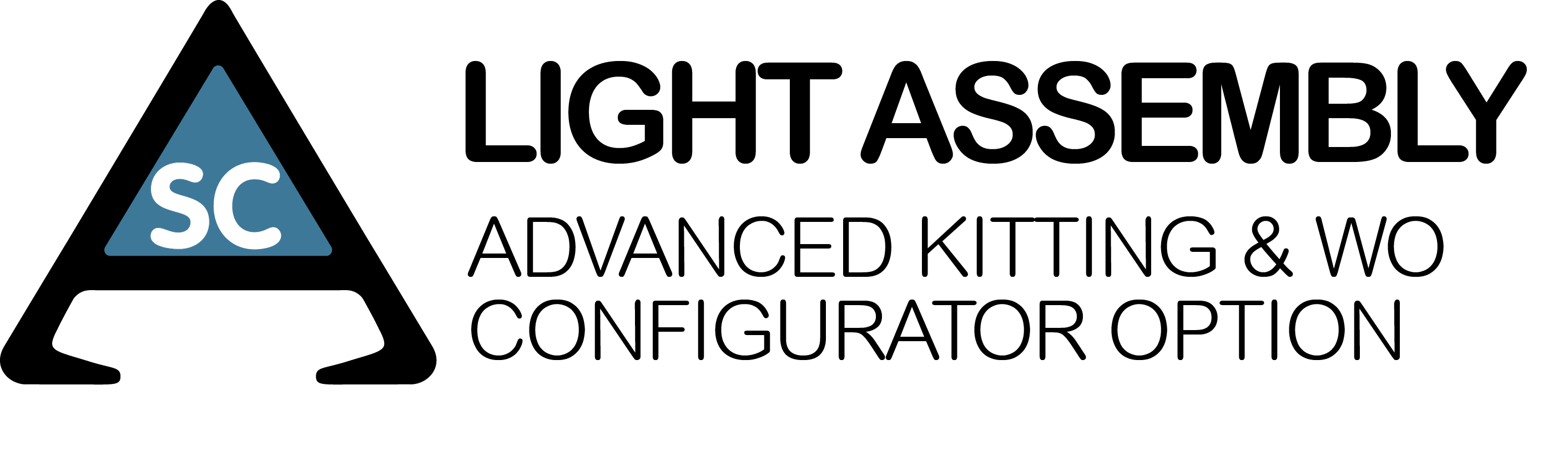 Light Assembly MFG Module - Advanced Solutions and Consulting Co