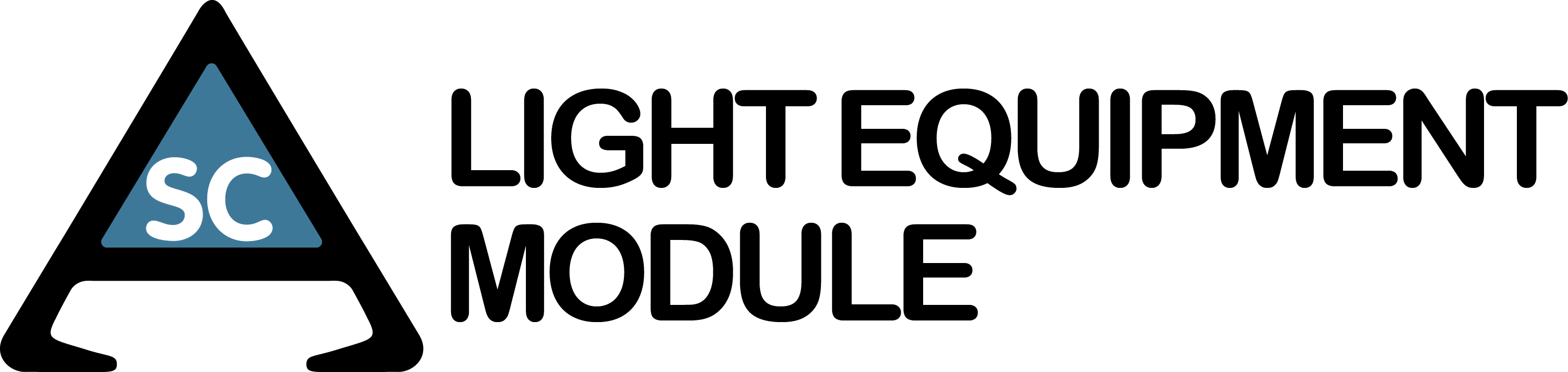 ASC Light Equipment Module - Advanced Solutions and Consulting Co