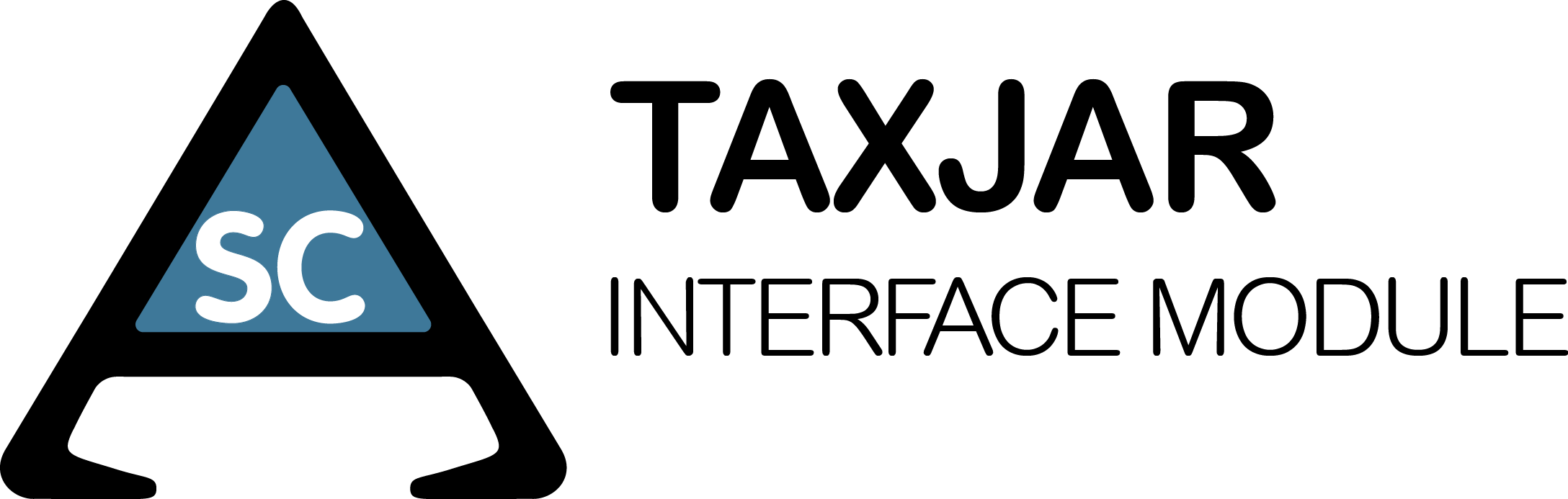 TaxJar Integration - Advanced Solutions and Consulting Co