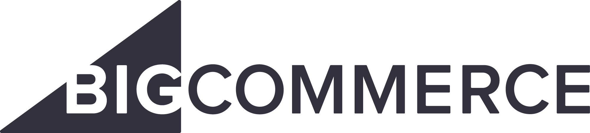 eCommerce Platform for Acumatica - BIG COMMERCE