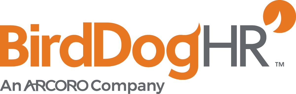 BirdDogHR – Integrated Talent Management Software - Arcoro