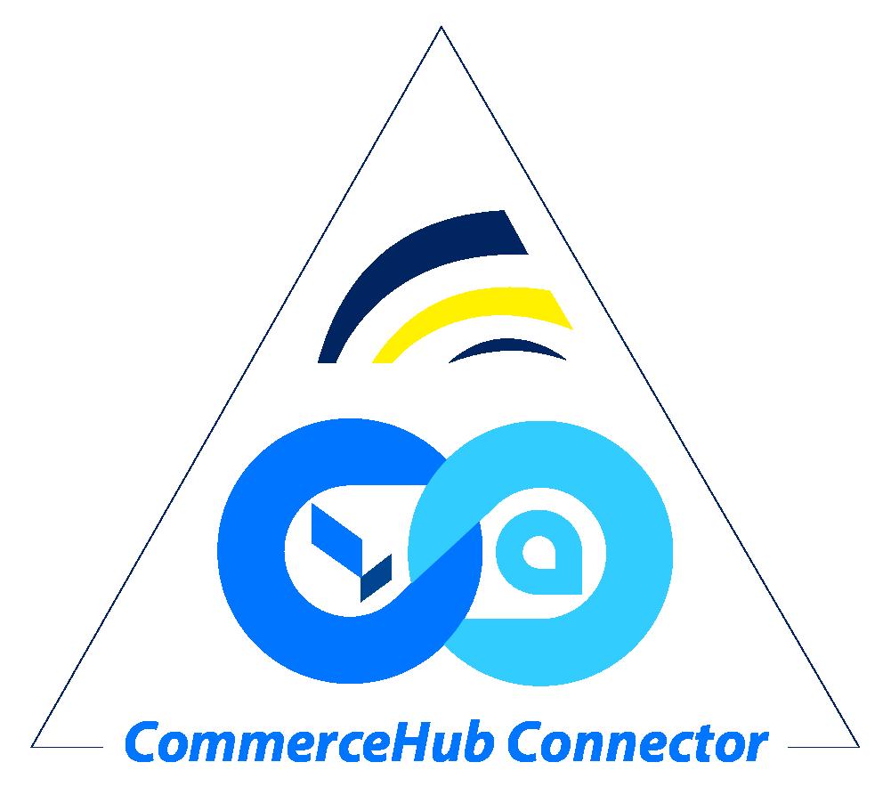 Biz-Tech CommerceHub Connector - BizTech Services