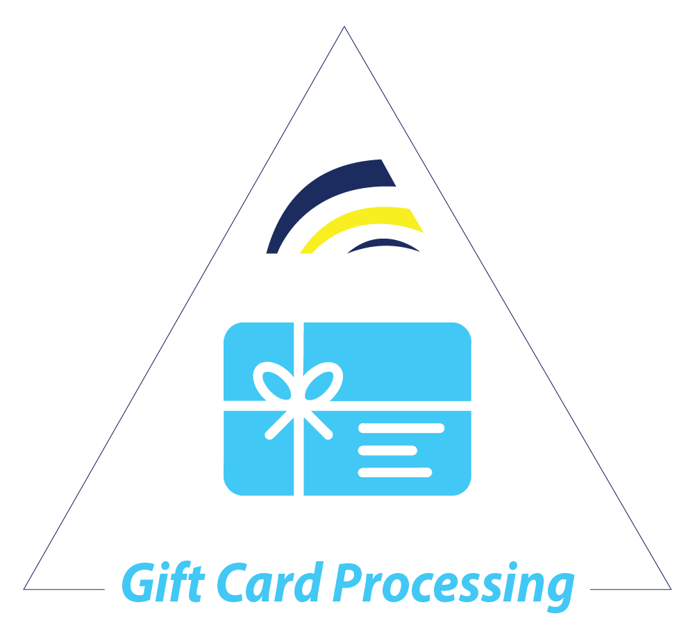 BizTech Services - Biz-Tech Gift Card Processing