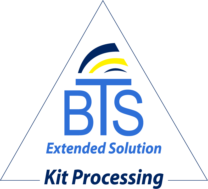 Biz-Tech Kit Processing Solution - BizTech Services