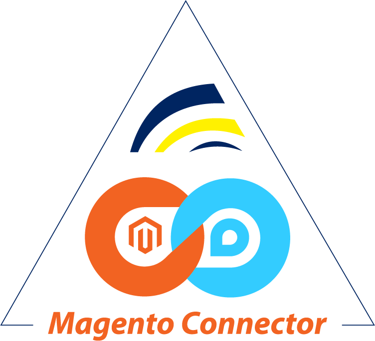 Biz-Tech Magento Connector - BizTech Services