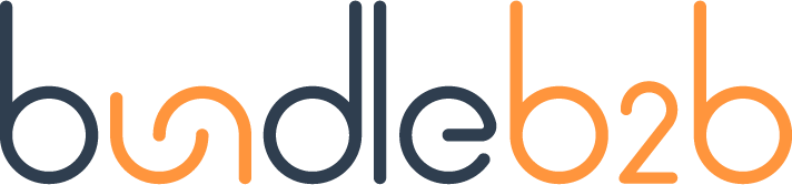 BundleB2B - B2B BigCommerce Solution for Acumatica