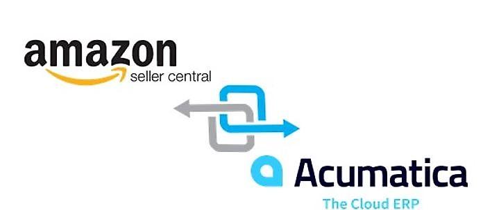 Biz-Tech Services Amazon Seller Central Connector - BizTech Services