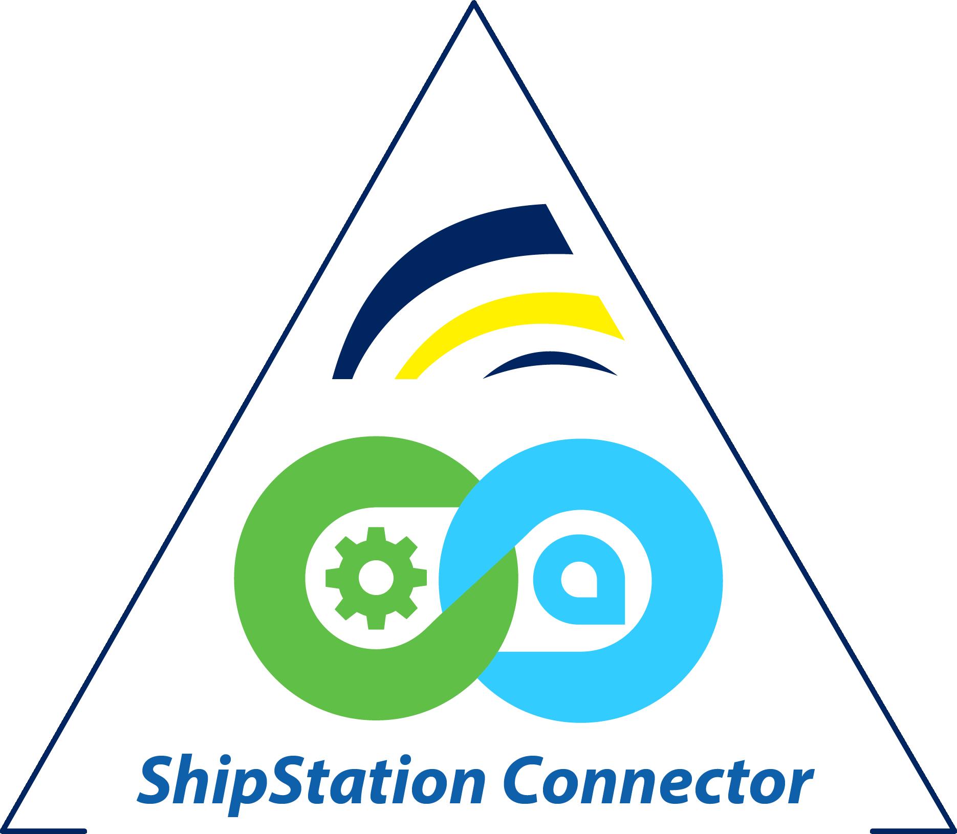BizTech Services - Biz-Tech ShipStation Integration