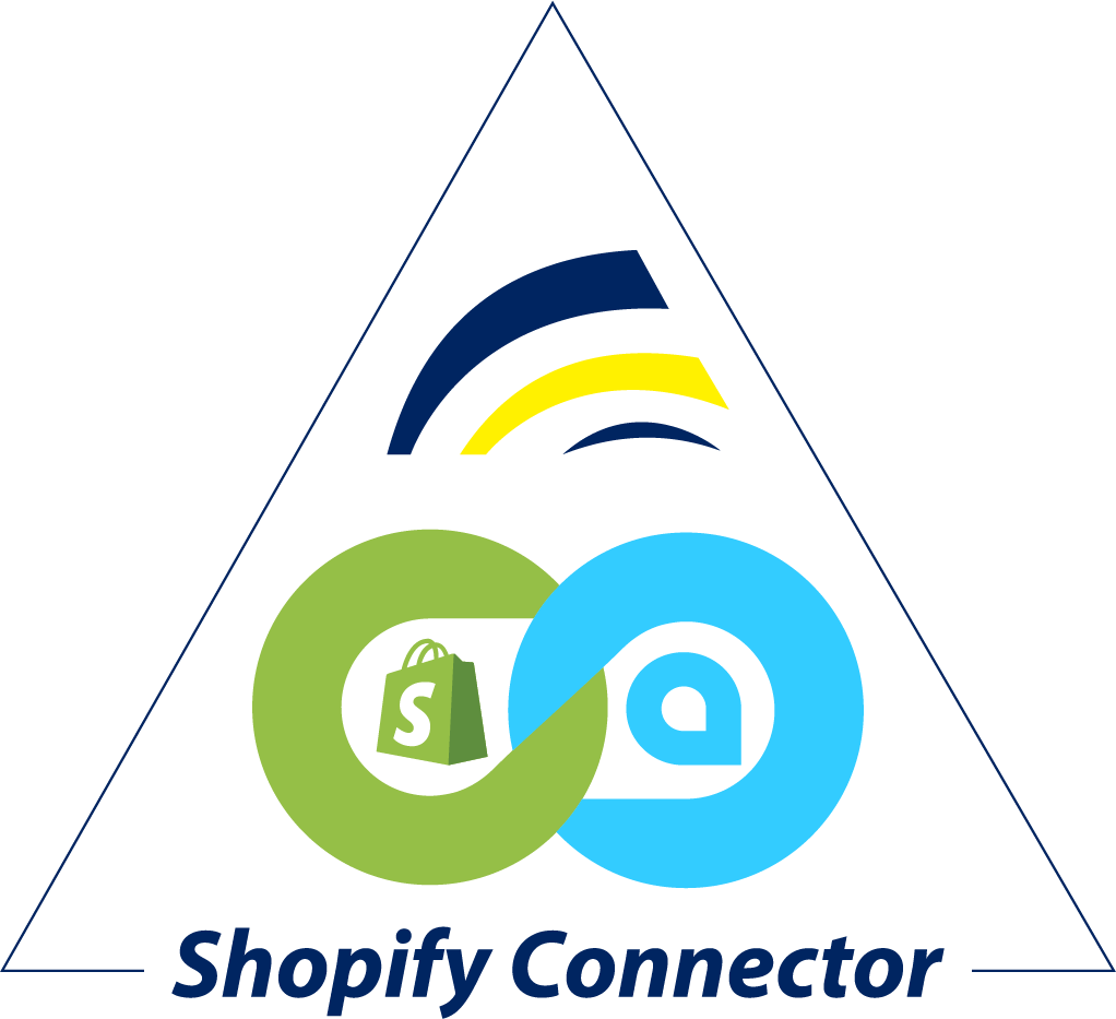 Biz-Tech Shopify Connector - BizTech Services