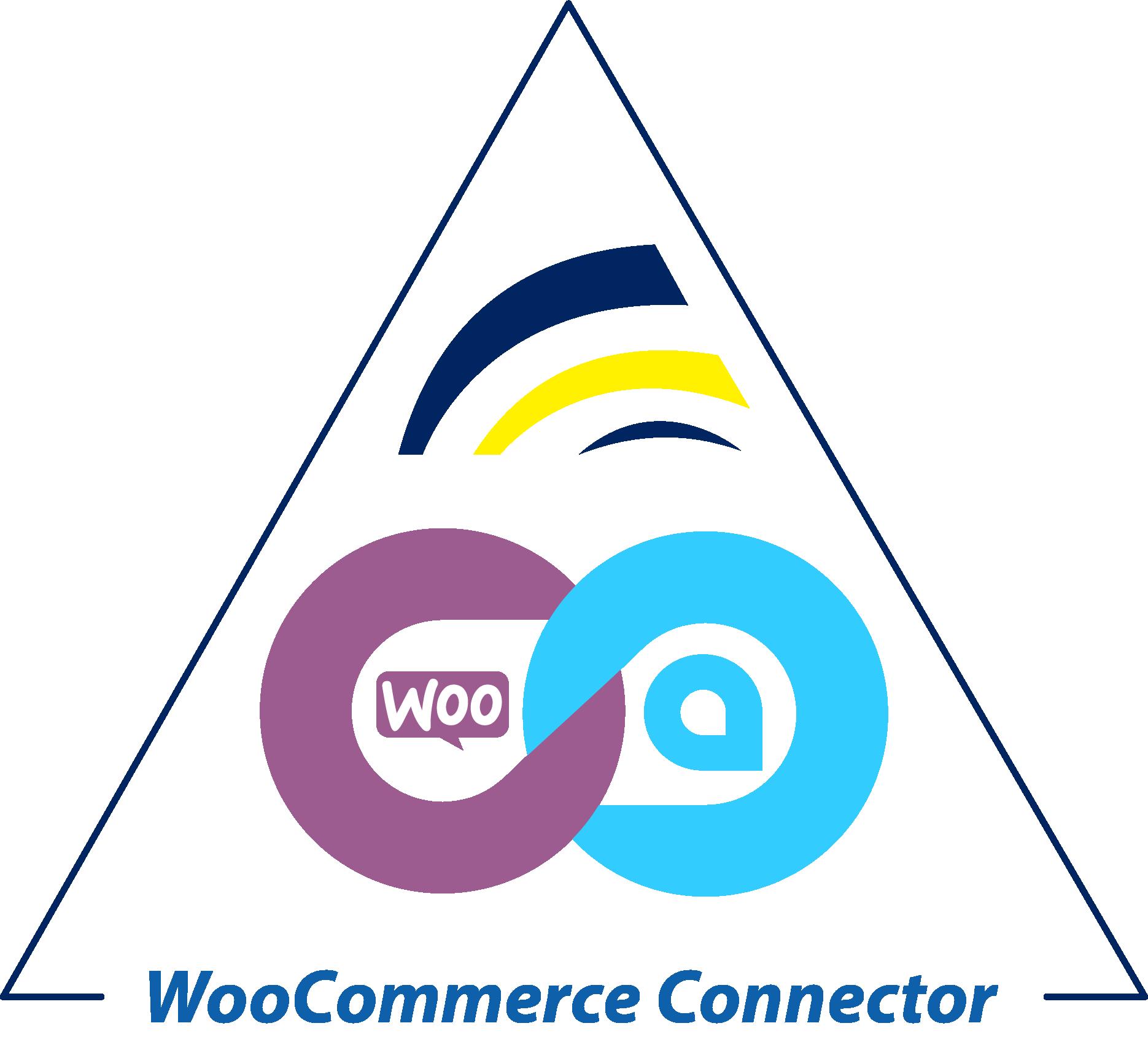 Biz-Tech WooCommerce Connector - BizTech Services