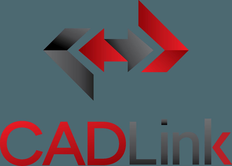 QBuild Corporation - CADLink - CAD BOM to Acumatica Sync