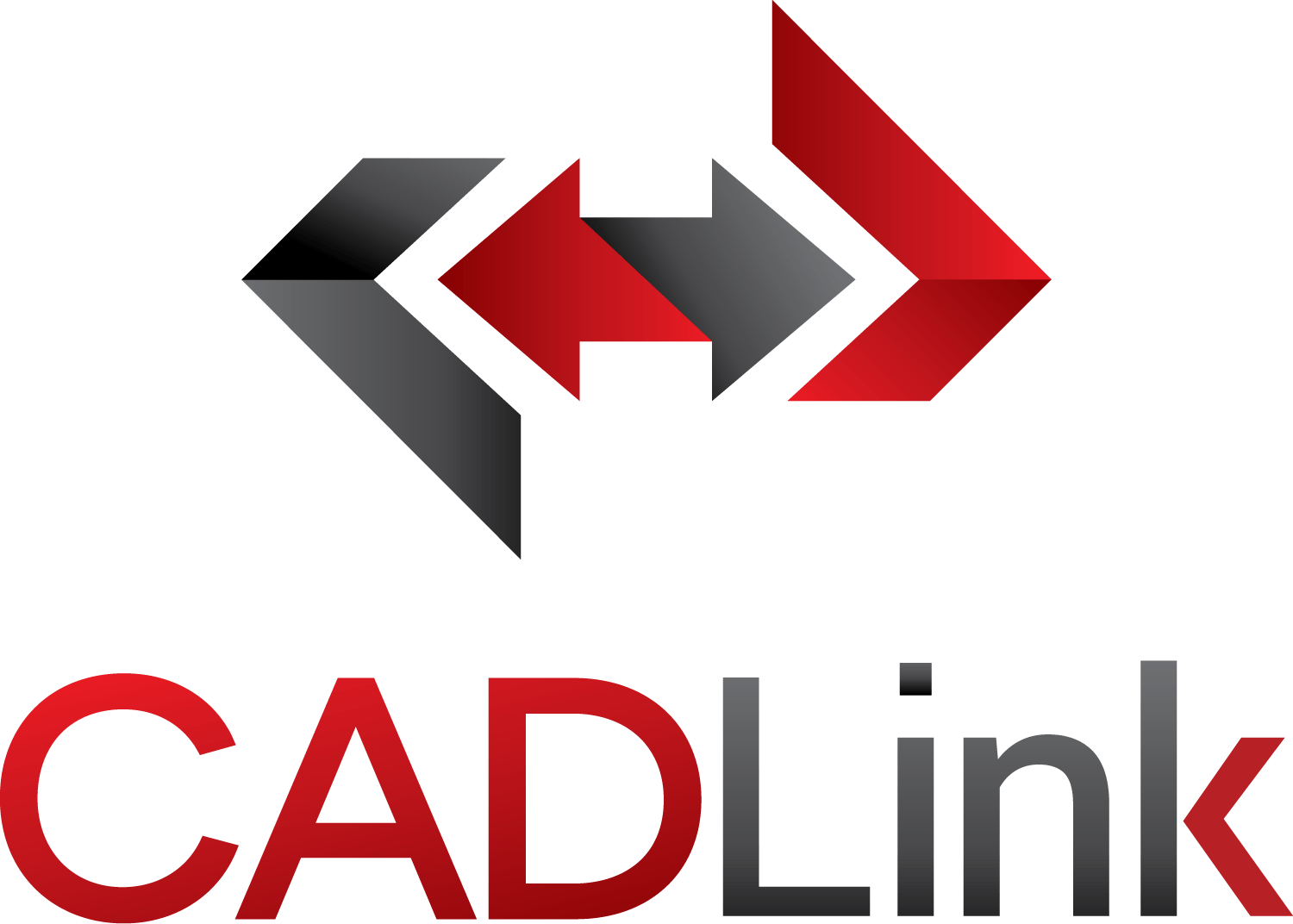 QBuild Corporation - CADLink - CAD BOM to Acumatica Sync