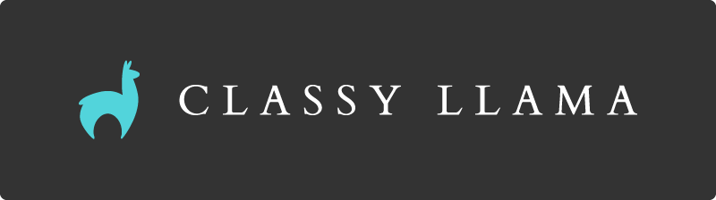 Classy Llama - eCommerce Development and Consulting Services