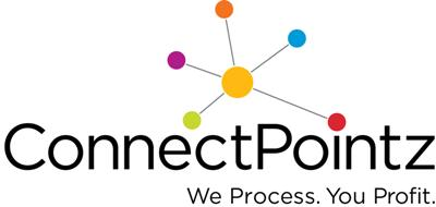 ACT Data Services, Inc. - ConnectPointz iPaaS