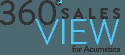 Crestwood Associates - Crestwood 360° Sales View