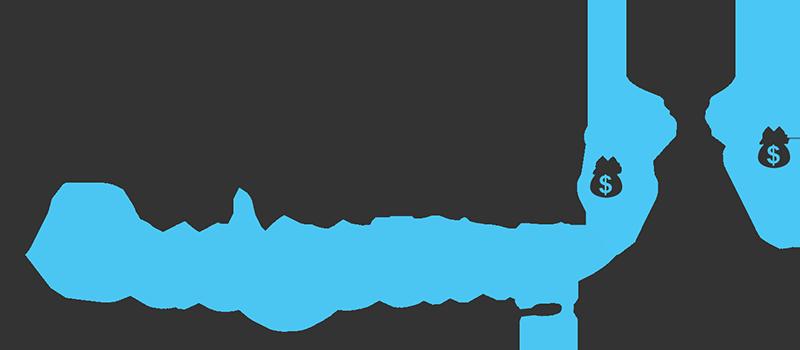 Crestwood Associates - Advanced Budgeting