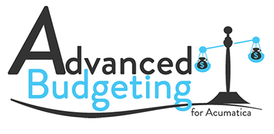 Crestwood Associates - Advanced Budgeting