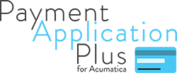 Crestwood Payment Application Plus - Crestwood Associates