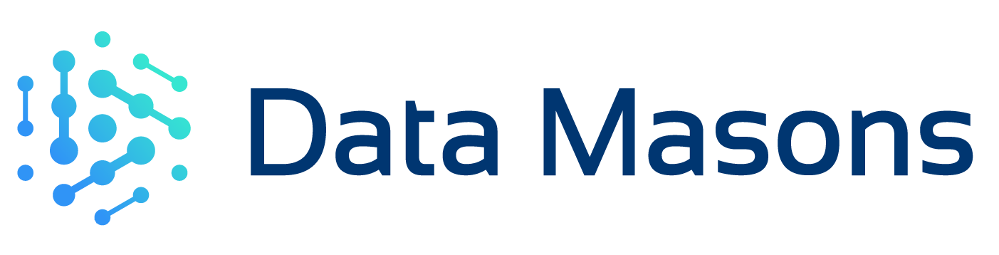 Data Masons EDI for Acumatica - Data Masons Software