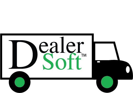 mbsPartners - Dealersoft