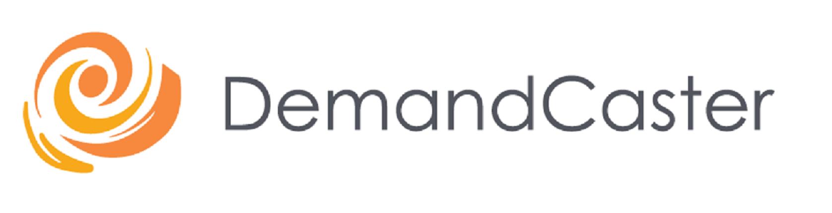 DemandCaster - DemandCaster Supply Chain Planning
