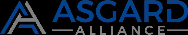 Asgard Development & Consulting Services - Asgard Alliance Software