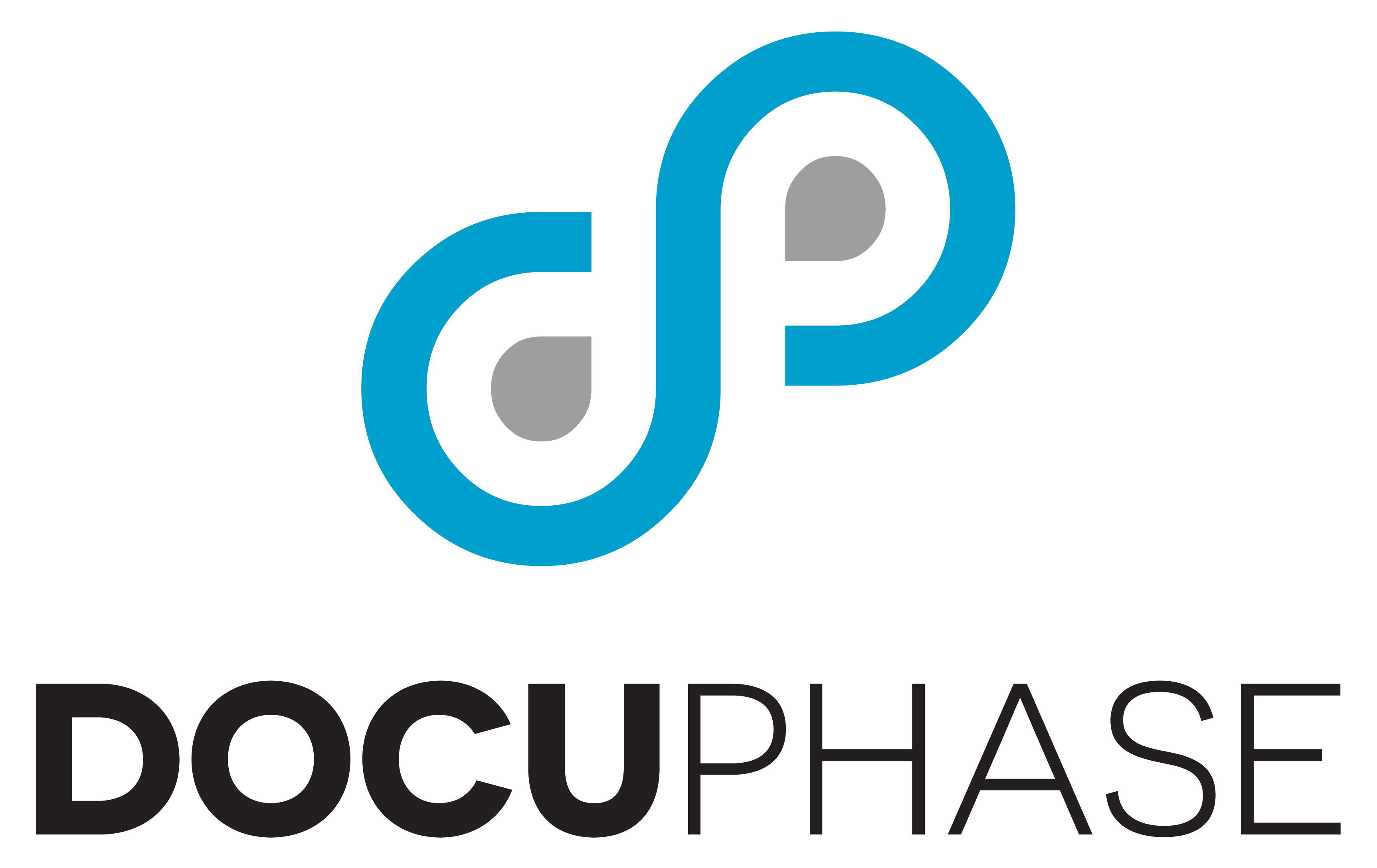 DocuPhase - Accounting Automation – AP, Payments, Expenses, and More