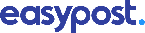 EasyPost Shipping Integration - EasyPost