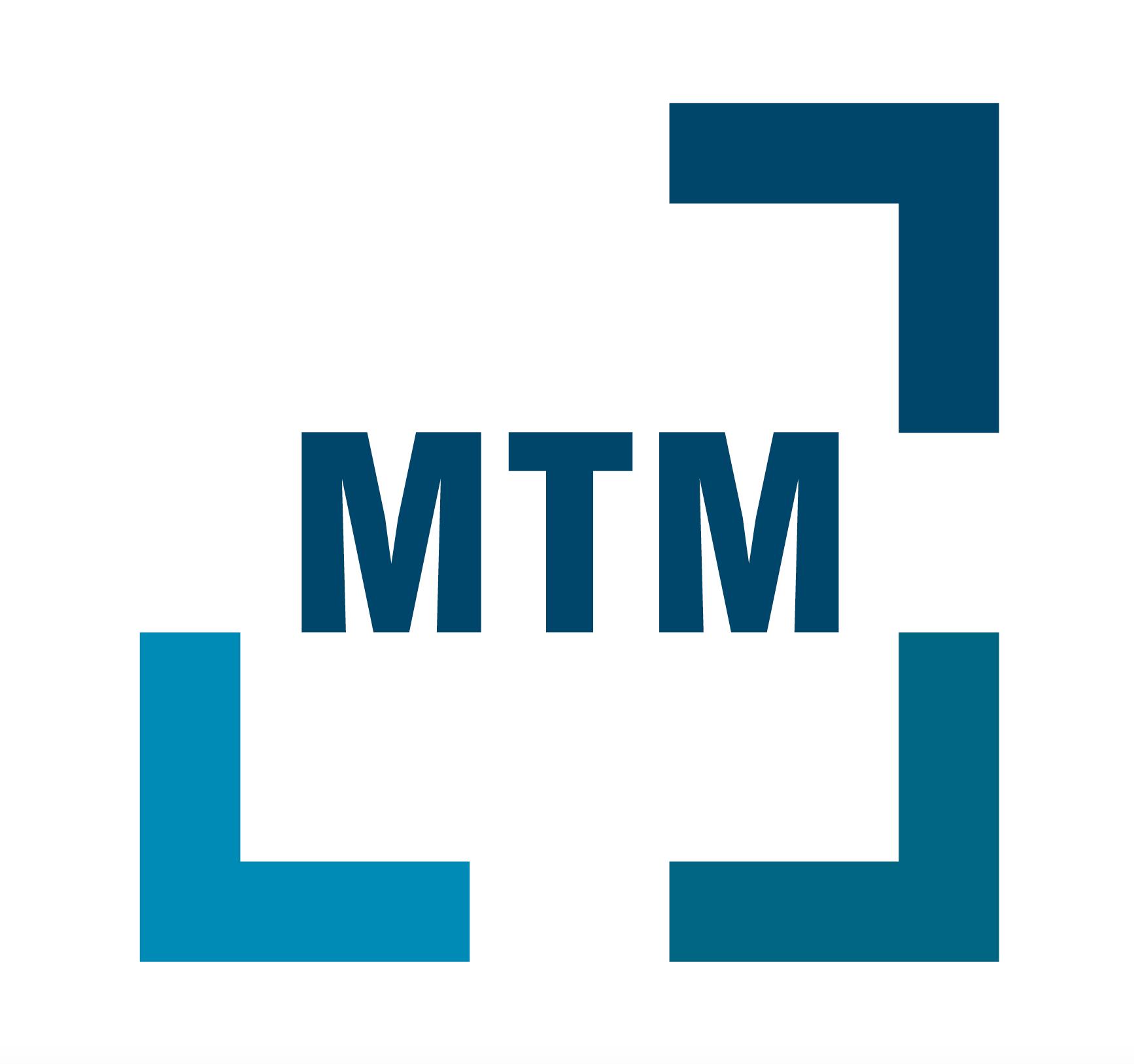 MTM-EasyTime - Deutsche MTM-Gesellschaft