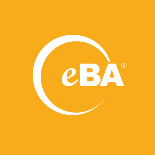eBA:Contract Manager for Acumatica - BIMSER INTERNATIONAL CORPORATION
