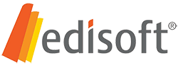 Smart Process Supply Chain Platform - Edisoft Inc.