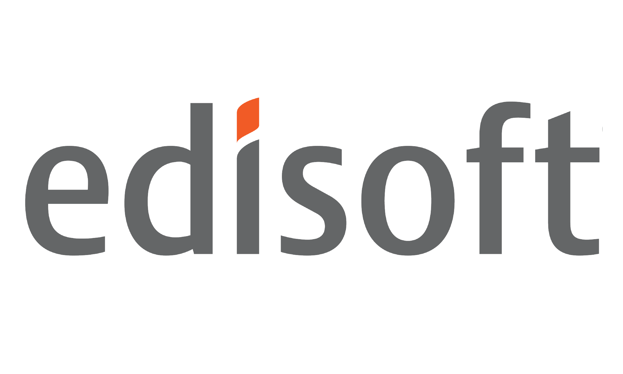 Edisoft Inc. - Smart Process Supply Chain Platform