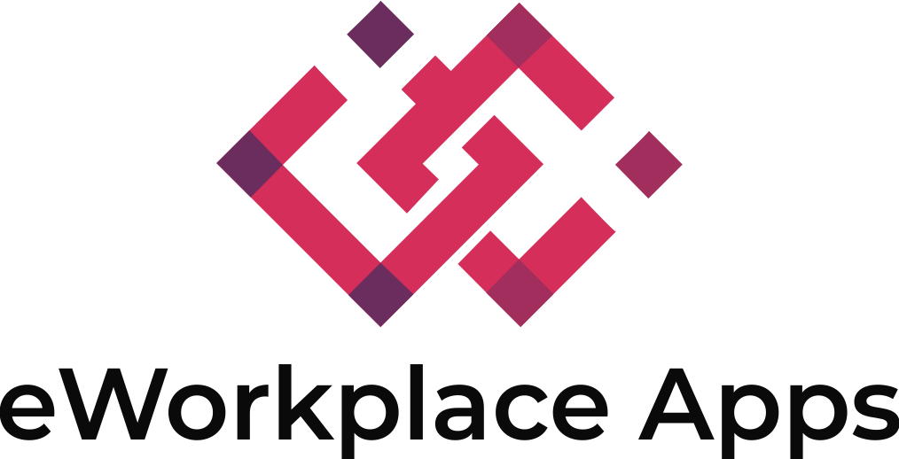 eWorkplace Apps, LLC - Quality Management Suite for Acumatica