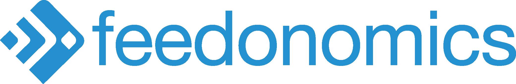 Feedonomics Connector - Kensium Solutions